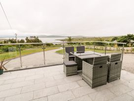 Traeannagh Bay House - County Donegal - 1079444 - thumbnail photo 20