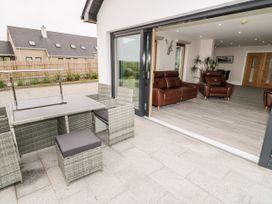 Traeannagh Bay House - County Donegal - 1079444 - thumbnail photo 21