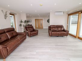 Traeannagh Bay House - County Donegal - 1079444 - thumbnail photo 6
