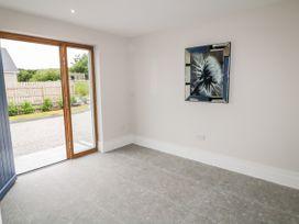 Traeannagh Bay House - County Donegal - 1079444 - thumbnail photo 13