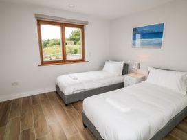 Traeannagh Bay House - County Donegal - 1079444 - thumbnail photo 16