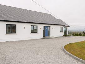 Traeannagh Bay House - County Donegal - 1079444 - thumbnail photo 2