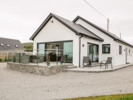 Traeannagh Bay House - County Donegal - 1079444 - thumbnail photo 1