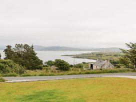 Traeannagh Bay House - County Donegal - 1079444 - thumbnail photo 23