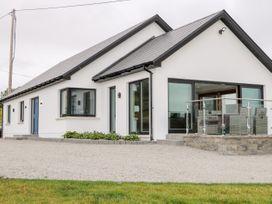 Traeannagh Bay House - County Donegal - 1079444 - thumbnail photo 24