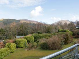 Cloud End - Lake District - 1079445 - thumbnail photo 32