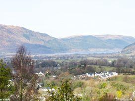 Cloud End - Lake District - 1079445 - thumbnail photo 34