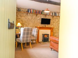 Coln Cottage - Cotswolds - 1079447 - thumbnail photo 2