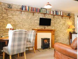 Coln Cottage - Cotswolds - 1079447 - thumbnail photo 3