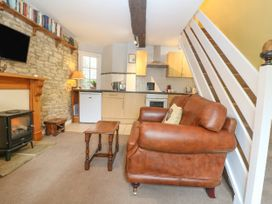 Coln Cottage - Cotswolds - 1079447 - thumbnail photo 4