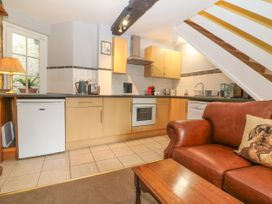 Coln Cottage - Cotswolds - 1079447 - thumbnail photo 5