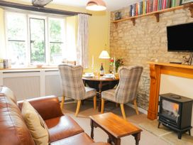 Coln Cottage - Cotswolds - 1079447 - thumbnail photo 7