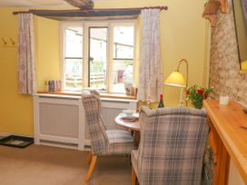 Coln Cottage - Cotswolds - 1079447 - thumbnail photo 8