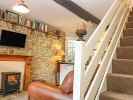 Coln Cottage - Cotswolds - 1079447 - thumbnail photo 9