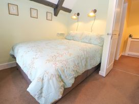 Coln Cottage - Cotswolds - 1079447 - thumbnail photo 11