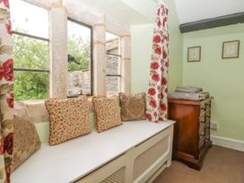 Coln Cottage - Cotswolds - 1079447 - thumbnail photo 13