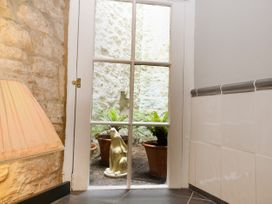 Coln Cottage - Cotswolds - 1079447 - thumbnail photo 16