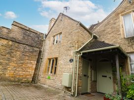 Coln Cottage - Cotswolds - 1079447 - thumbnail photo 17