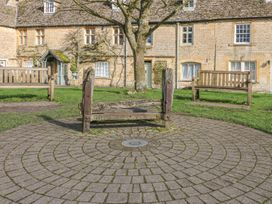 Coln Cottage - Cotswolds - 1079447 - thumbnail photo 18