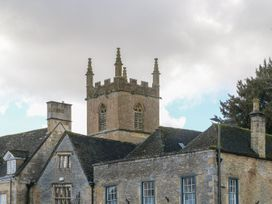 Coln Cottage - Cotswolds - 1079447 - thumbnail photo 20