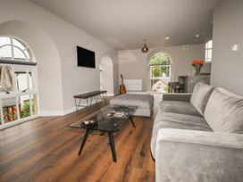 The Breathe Residence - North Wales - 1079458 - thumbnail photo 6