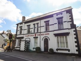 The Breathe Residence - North Wales - 1079458 - thumbnail photo 26