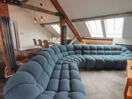 The Sigma Penthouse - North Wales - 1079460 - thumbnail photo 8
