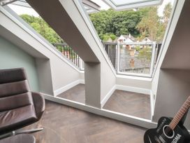 The Sigma Penthouse - North Wales - 1079460 - thumbnail photo 12