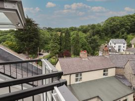 The Sigma Penthouse - North Wales - 1079460 - thumbnail photo 14