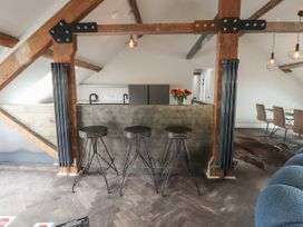 The Sigma Penthouse - North Wales - 1079460 - thumbnail photo 15