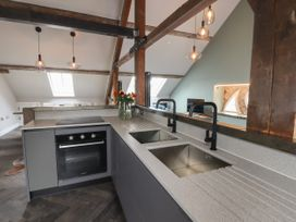 The Sigma Penthouse - North Wales - 1079460 - thumbnail photo 18