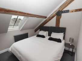 The Sigma Penthouse - North Wales - 1079460 - thumbnail photo 20
