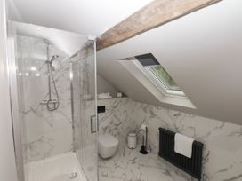 The Sigma Penthouse - North Wales - 1079460 - thumbnail photo 21