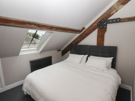 The Sigma Penthouse - North Wales - 1079460 - thumbnail photo 24