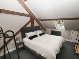 The Sigma Penthouse - North Wales - 1079460 - thumbnail photo 25