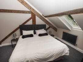 The Sigma Penthouse - North Wales - 1079460 - thumbnail photo 26