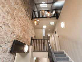 The Sigma Penthouse - North Wales - 1079460 - thumbnail photo 2