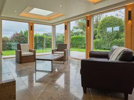 Arrowfield House - Lake District - 1079461 - thumbnail photo 3