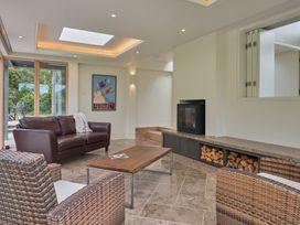 Arrowfield House - Lake District - 1079461 - thumbnail photo 5