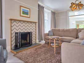 Arrowfield House - Lake District - 1079461 - thumbnail photo 6