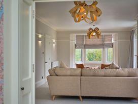 Arrowfield House - Lake District - 1079461 - thumbnail photo 7