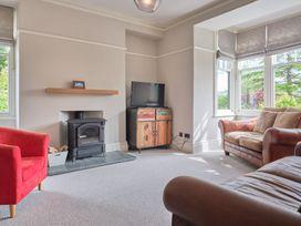 Arrowfield House - Lake District - 1079461 - thumbnail photo 9