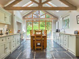 Arrowfield House - Lake District - 1079461 - thumbnail photo 10