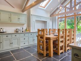 Arrowfield House - Lake District - 1079461 - thumbnail photo 11