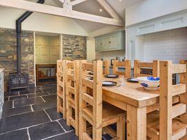 Arrowfield House - Lake District - 1079461 - thumbnail photo 12