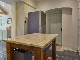 Arrowfield House - Lake District - 1079461 - thumbnail photo 13