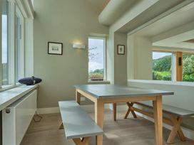 Arrowfield House - Lake District - 1079461 - thumbnail photo 14