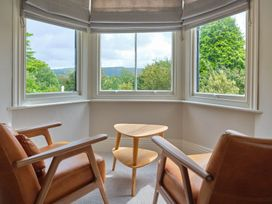 Arrowfield House - Lake District - 1079461 - thumbnail photo 15