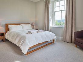 Arrowfield House - Lake District - 1079461 - thumbnail photo 17