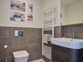 Arrowfield House - Lake District - 1079461 - thumbnail photo 18